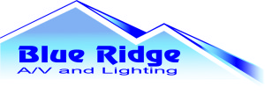 Blue Ridge AV & Lighting