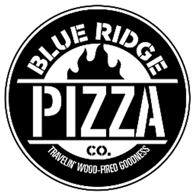 Blue Ridge Pizza