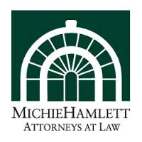 MichieHamlett Attorneys