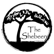 The Shebeen