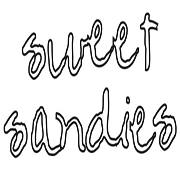 Sweet Sandies